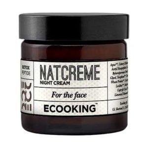 Ecooking natcreme