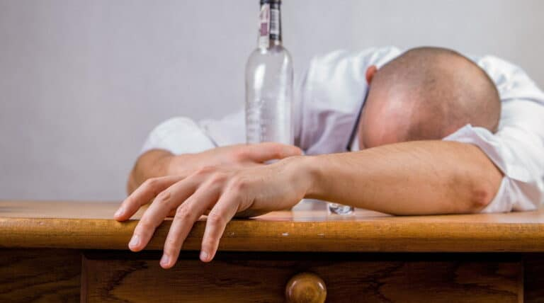 behandling mod alkoholmisbrug mollen