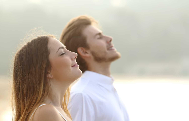 De nye regler for kærlighedsseks og dating del 1