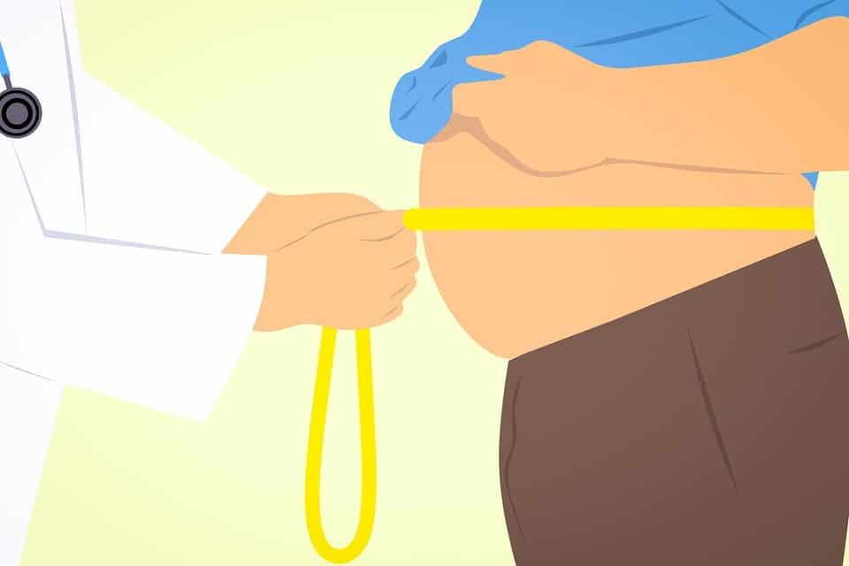 hvordan du måler dit bmi
