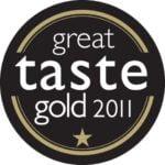 great taste 2011